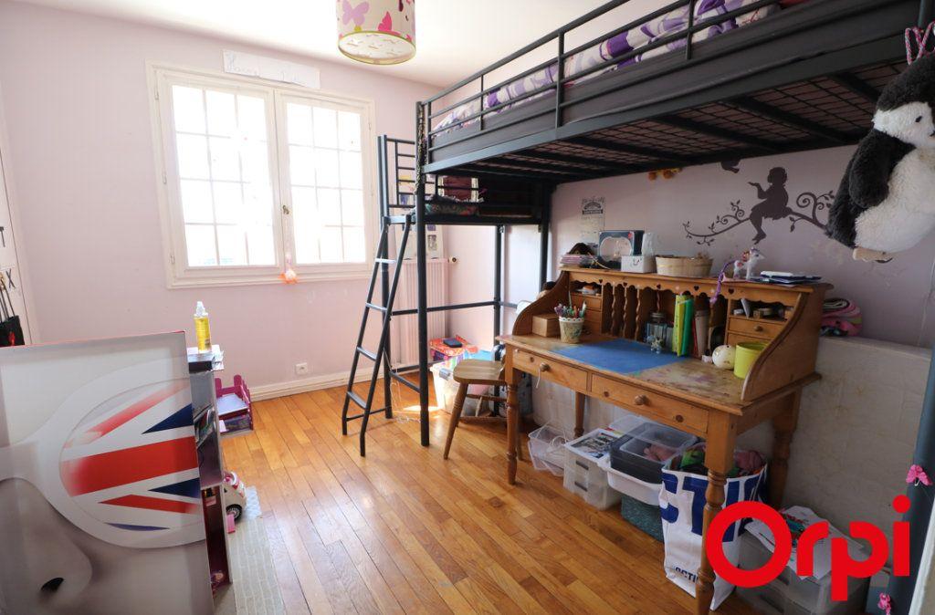 Maison à vendre 6 130m2 à Morsang-sur-Orge vignette-11
