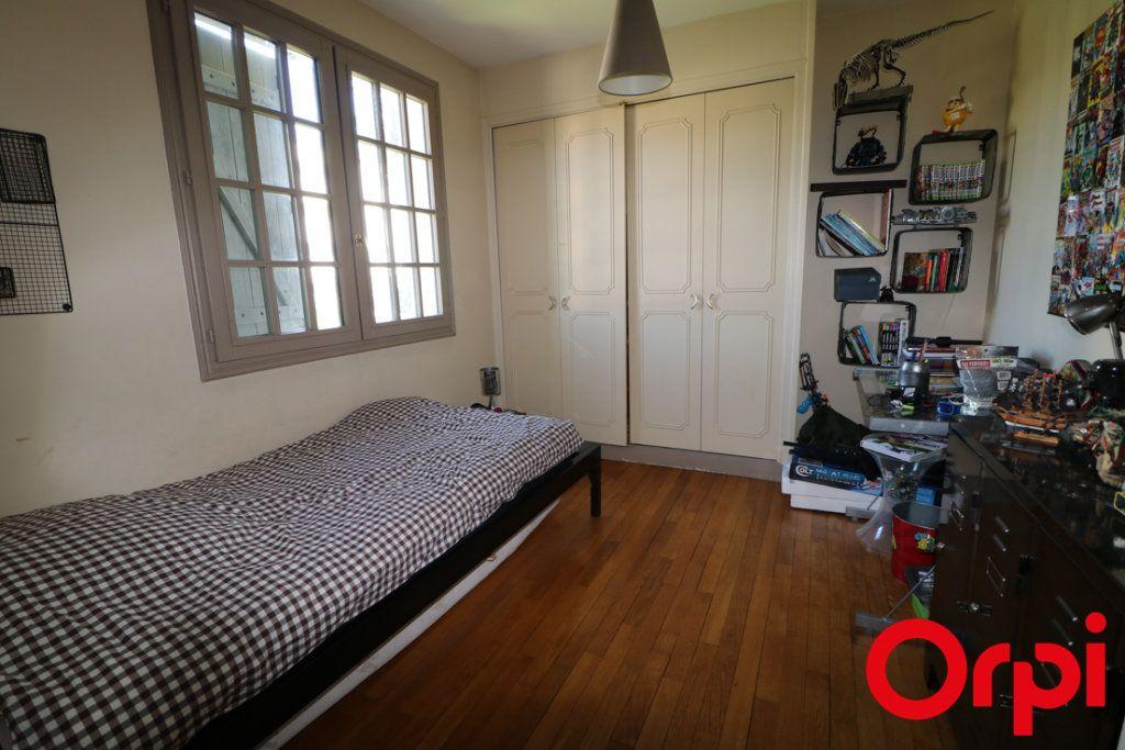 Maison à vendre 6 130m2 à Morsang-sur-Orge vignette-14
