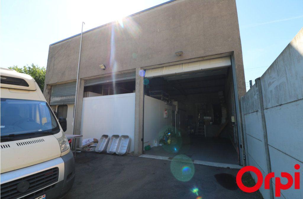 Maison à vendre 6 130m2 à Morsang-sur-Orge vignette-15