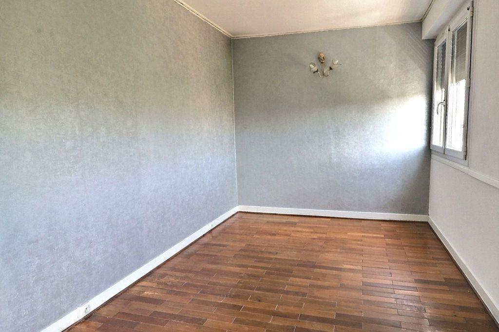 Appartement à vendre 5 81.5m2 à Morsang-sur-Orge vignette-5