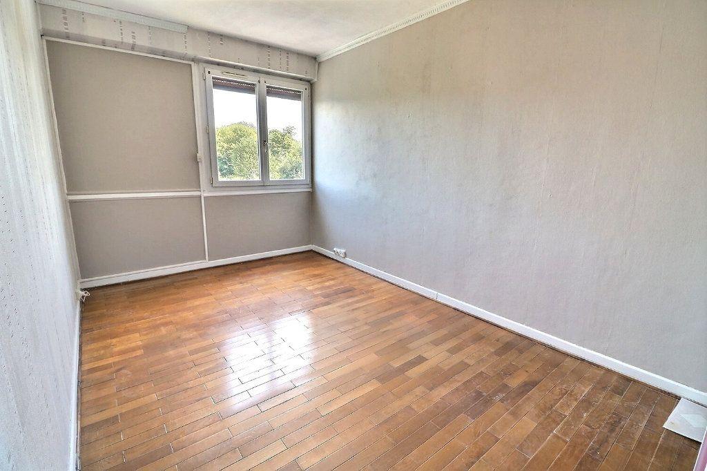 Appartement à vendre 5 81.5m2 à Morsang-sur-Orge vignette-6