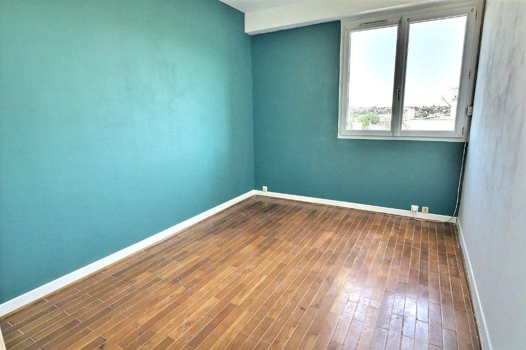 Appartement à vendre 5 81.5m2 à Morsang-sur-Orge vignette-7