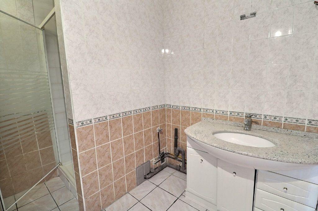 Appartement à vendre 5 81.5m2 à Morsang-sur-Orge vignette-10