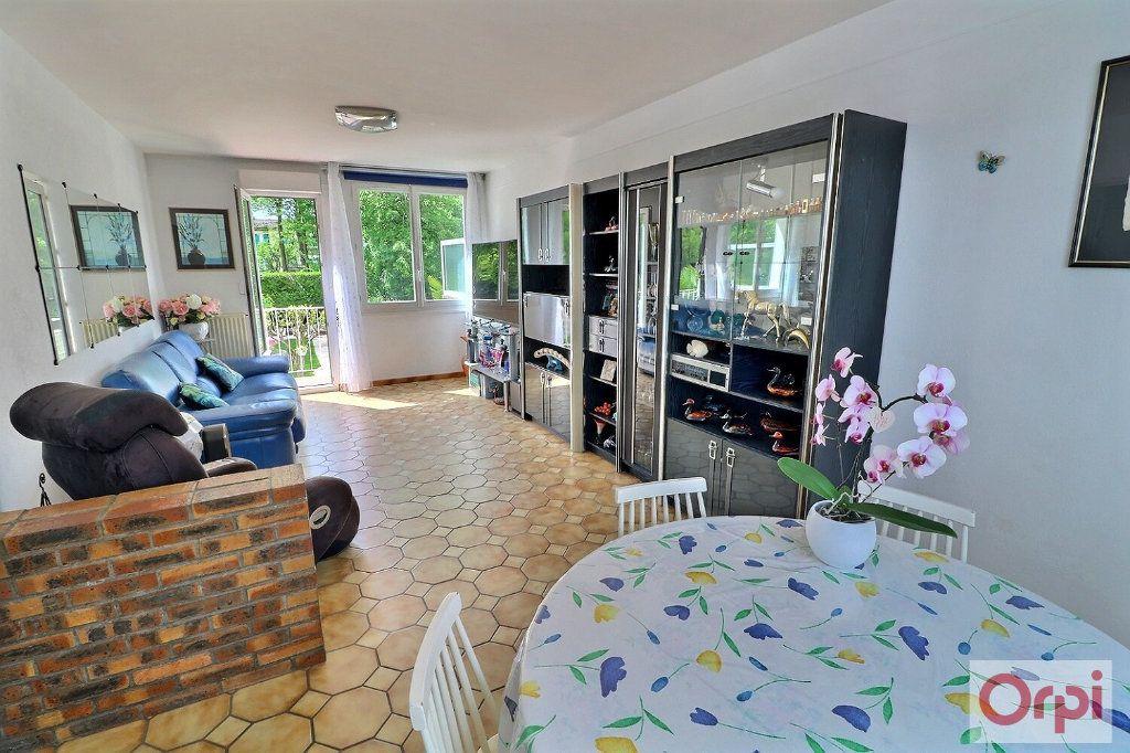 Maison à vendre 5 79.12m2 à Morsang-sur-Orge vignette-3
