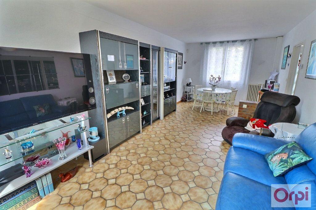 Maison à vendre 5 79.12m2 à Morsang-sur-Orge vignette-5
