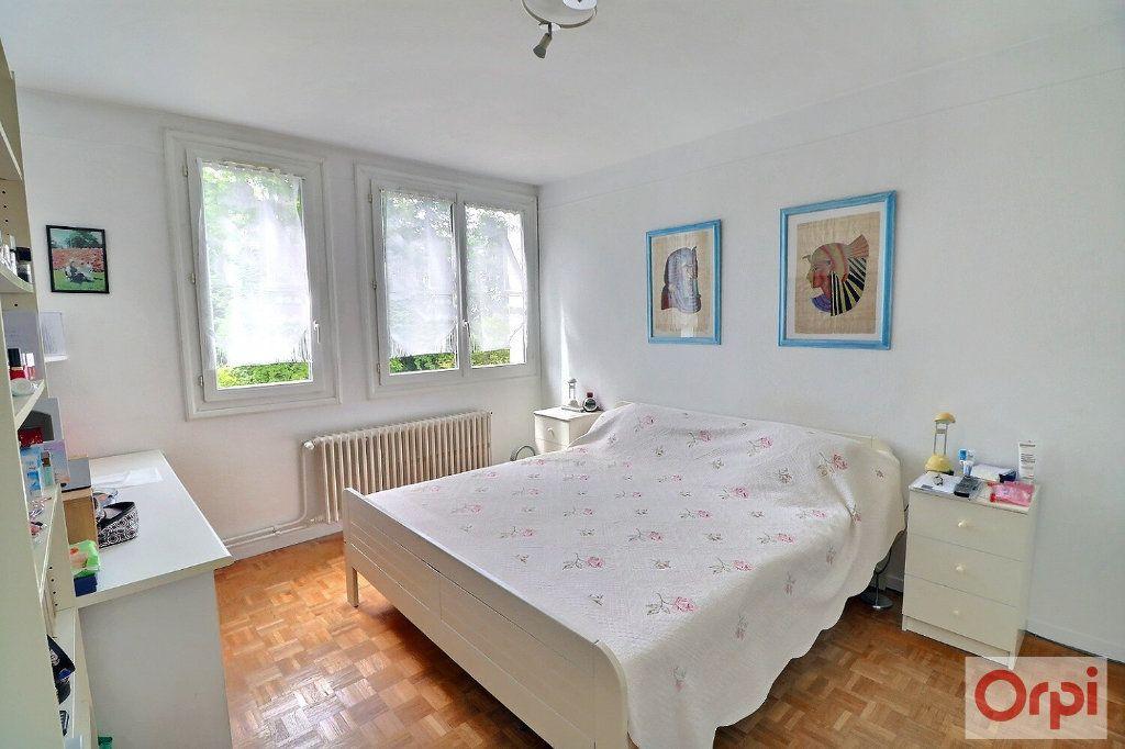 Maison à vendre 5 79.12m2 à Morsang-sur-Orge vignette-6