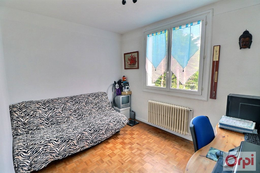 Maison à vendre 5 79.12m2 à Morsang-sur-Orge vignette-7