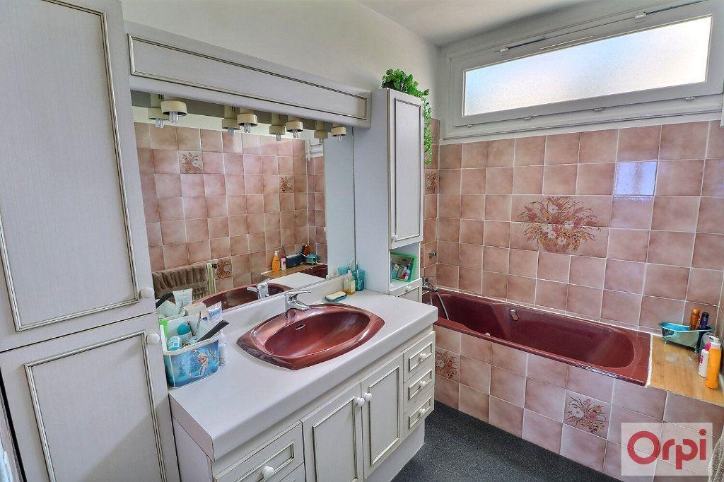 Maison à vendre 5 79.12m2 à Morsang-sur-Orge vignette-9