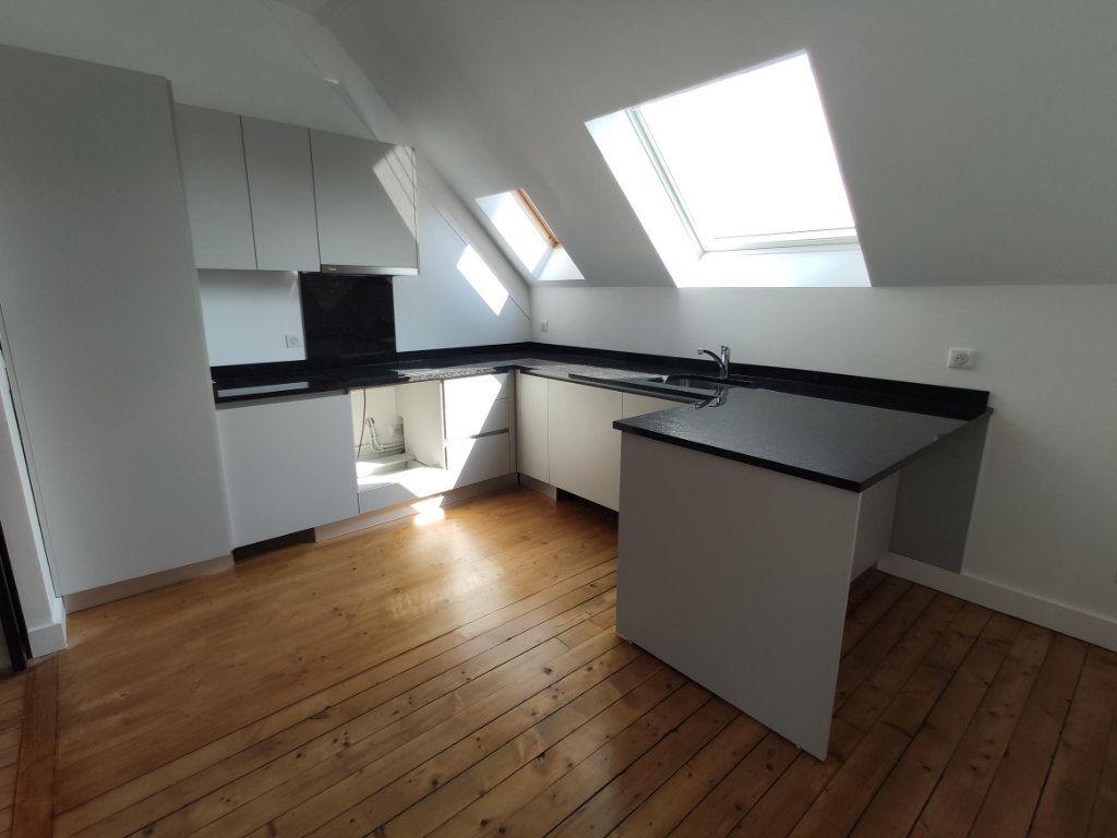 Appartement à louer 3 74.2m2 à Dourdan vignette-3