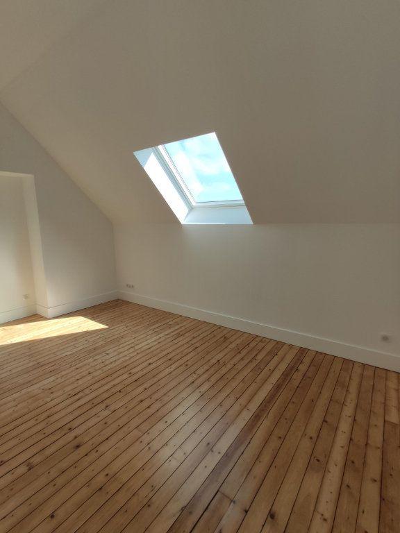 Appartement à louer 3 74.2m2 à Dourdan vignette-6