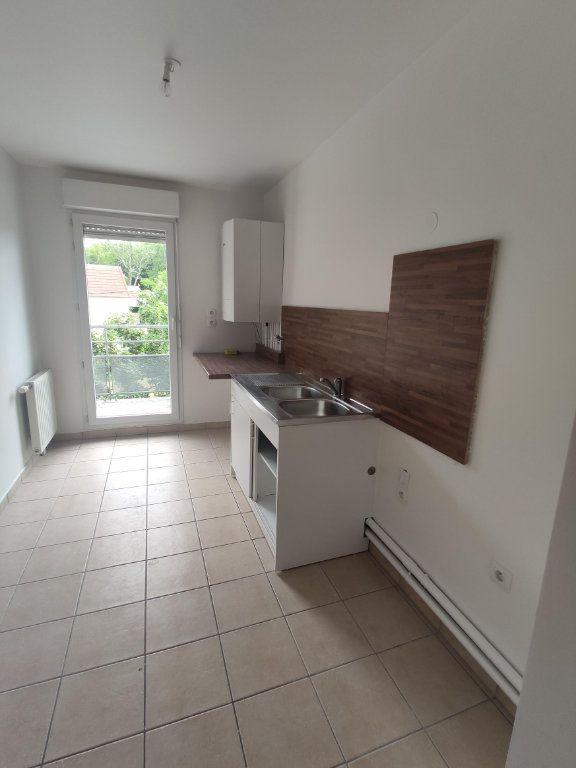 Appartement à vendre 3 69.47m2 à Dourdan vignette-3