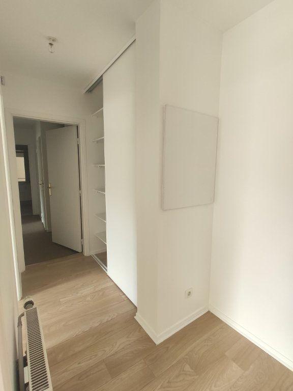 Appartement à vendre 3 69.47m2 à Dourdan vignette-10