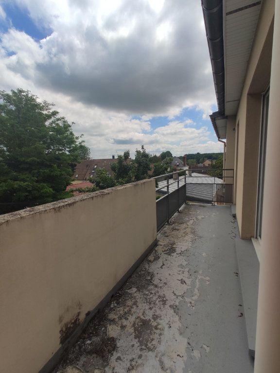 Appartement à vendre 3 69.47m2 à Dourdan vignette-11