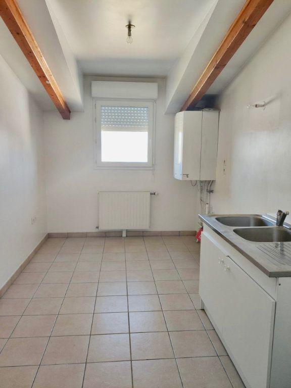 Appartement à vendre 4 85.4m2 à Dourdan vignette-3