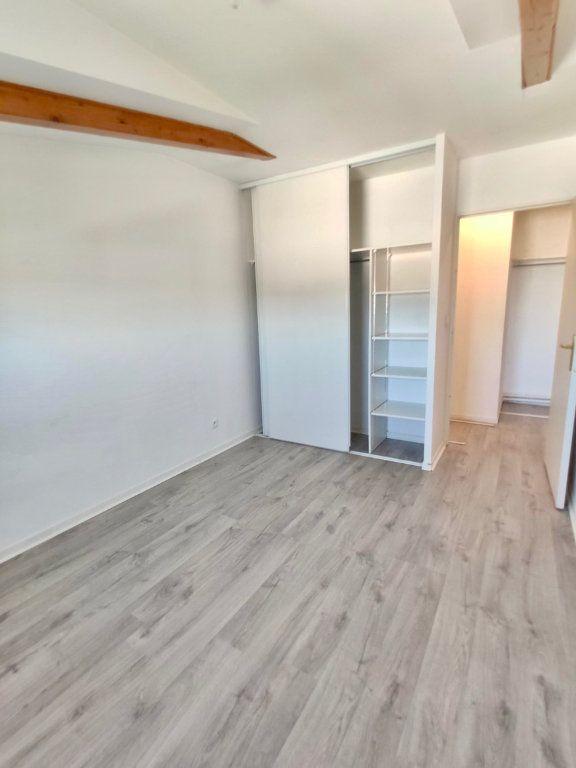 Appartement à vendre 4 85.4m2 à Dourdan vignette-4