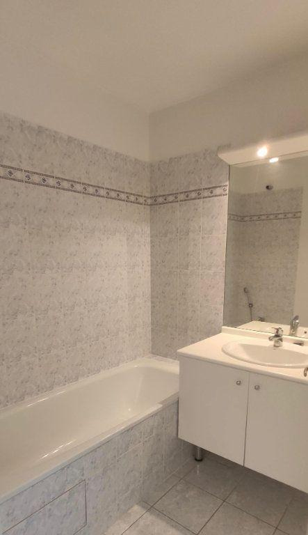 Appartement à vendre 4 85.4m2 à Dourdan vignette-5