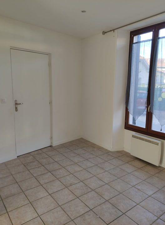 Appartement à louer 2 41.58m2 à Dourdan vignette-3