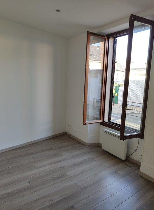 Appartement à louer 2 41.58m2 à Dourdan vignette-4