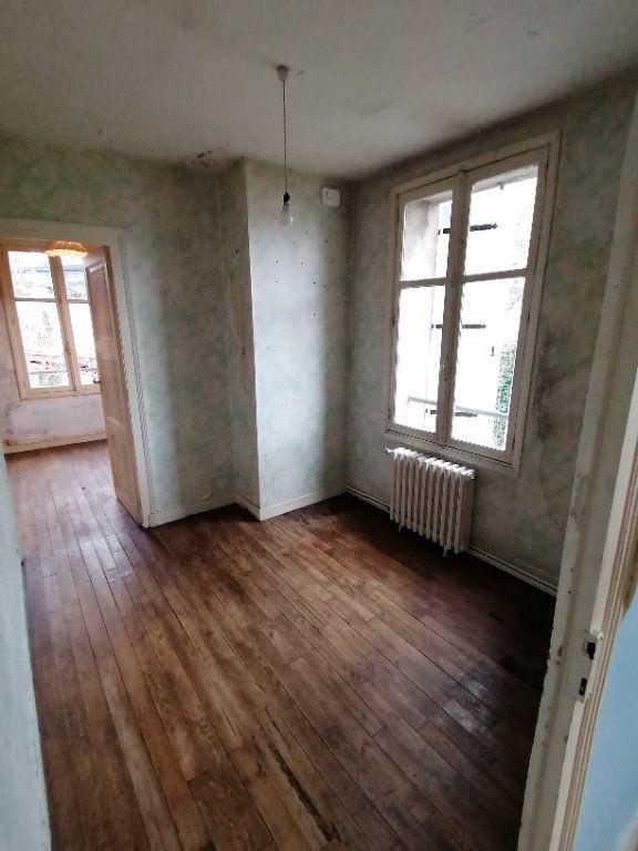 Maison à vendre 4 57m2 à Poitiers vignette-4