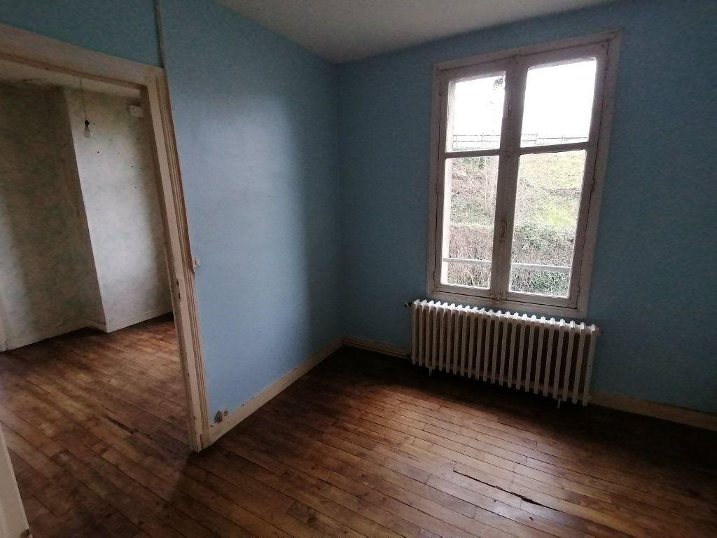 Maison à vendre 4 57m2 à Poitiers vignette-5