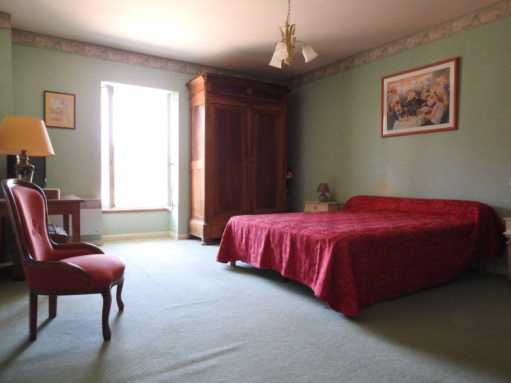 Maison à vendre 4 154m2 à Mignaloux-Beauvoir vignette-4