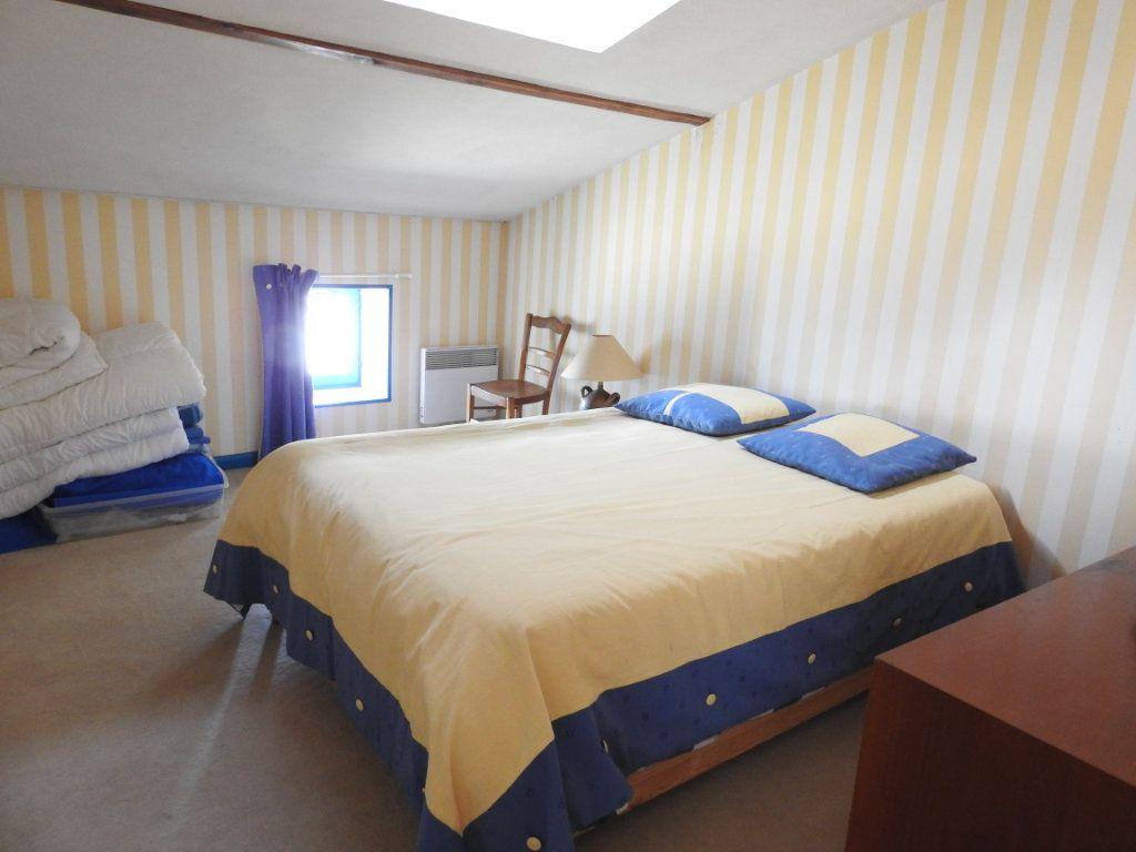Maison à vendre 4 154m2 à Mignaloux-Beauvoir vignette-10