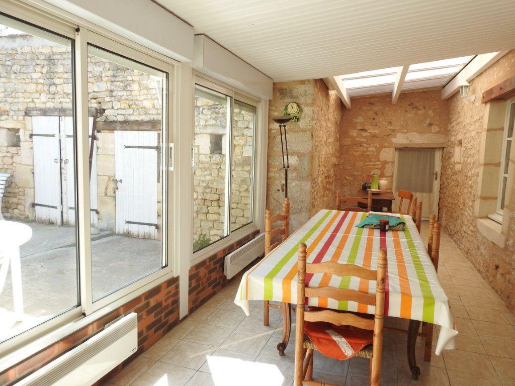 Maison à vendre 4 154m2 à Mignaloux-Beauvoir vignette-11