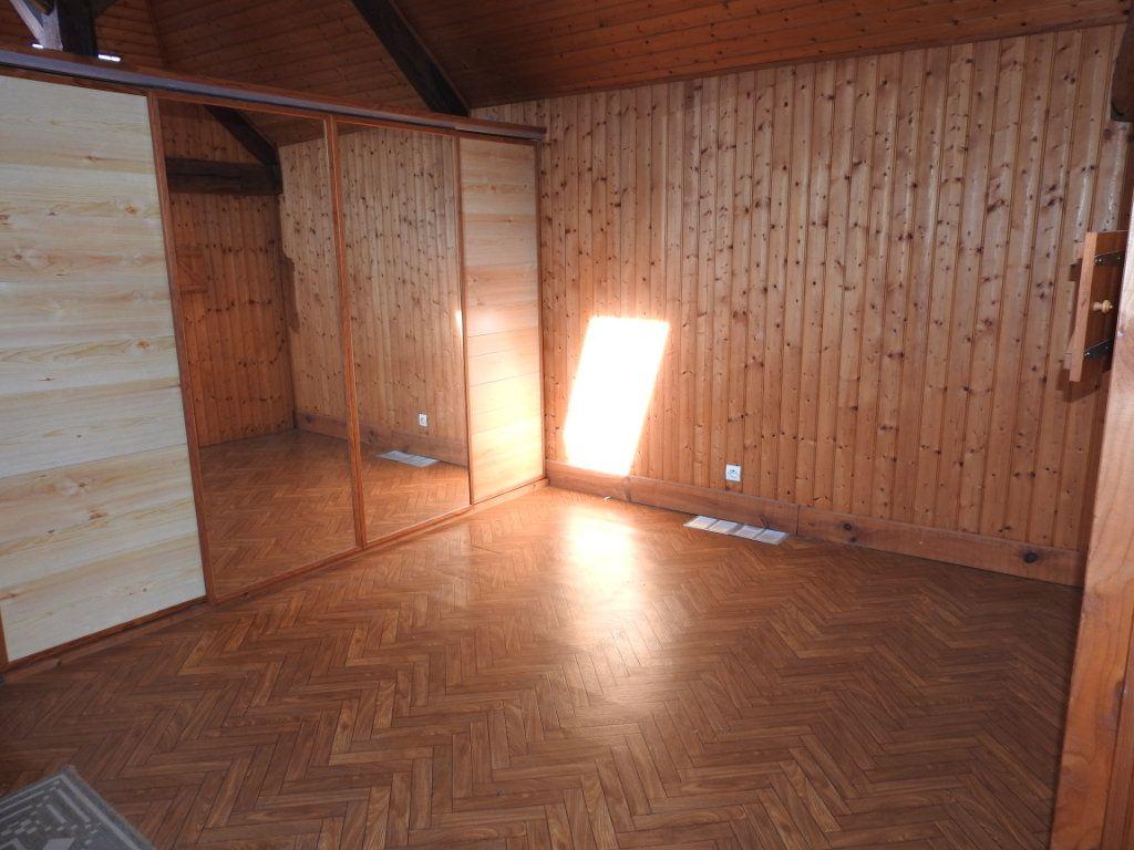 Maison à vendre 3 103m2 à Lhommaizé vignette-4