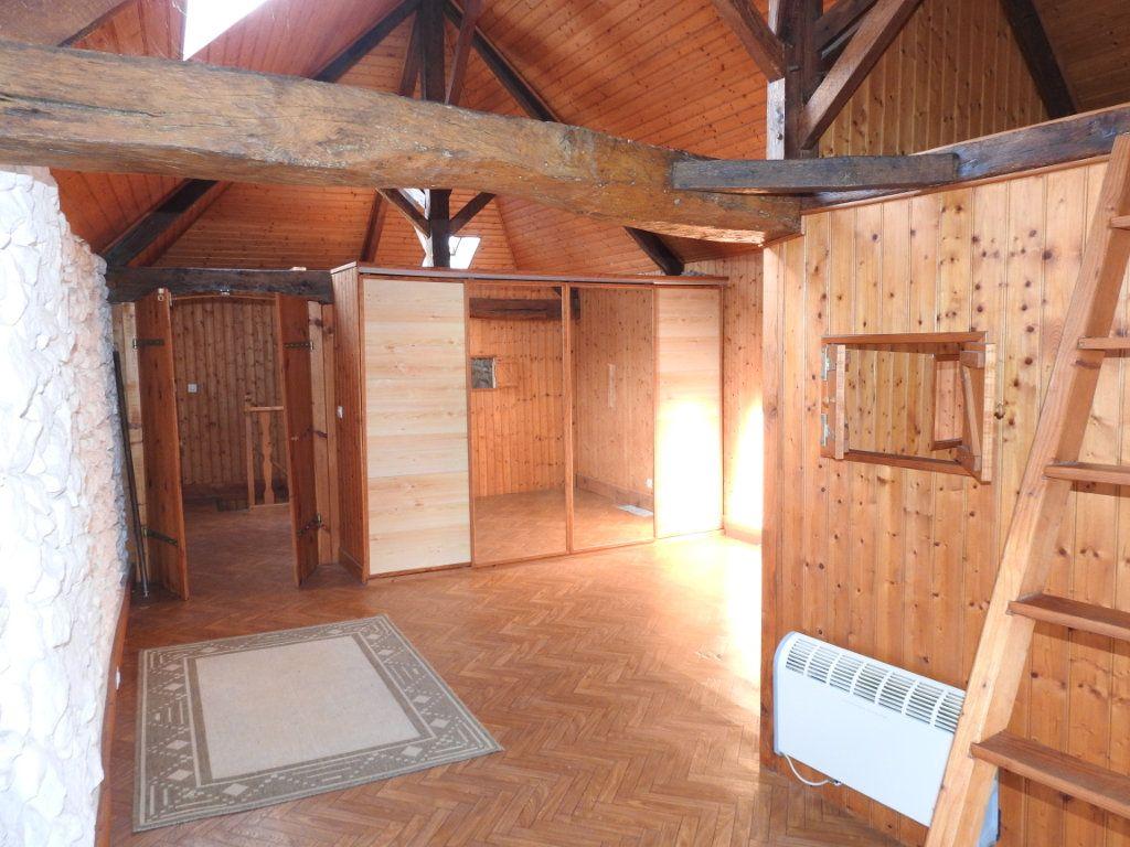 Maison à vendre 3 103m2 à Lhommaizé vignette-7