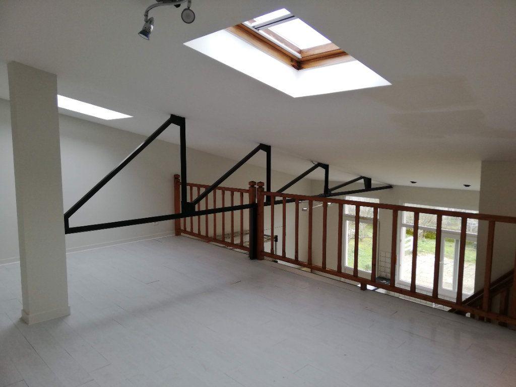 Maison à louer 2 55m2 à Poitiers vignette-7