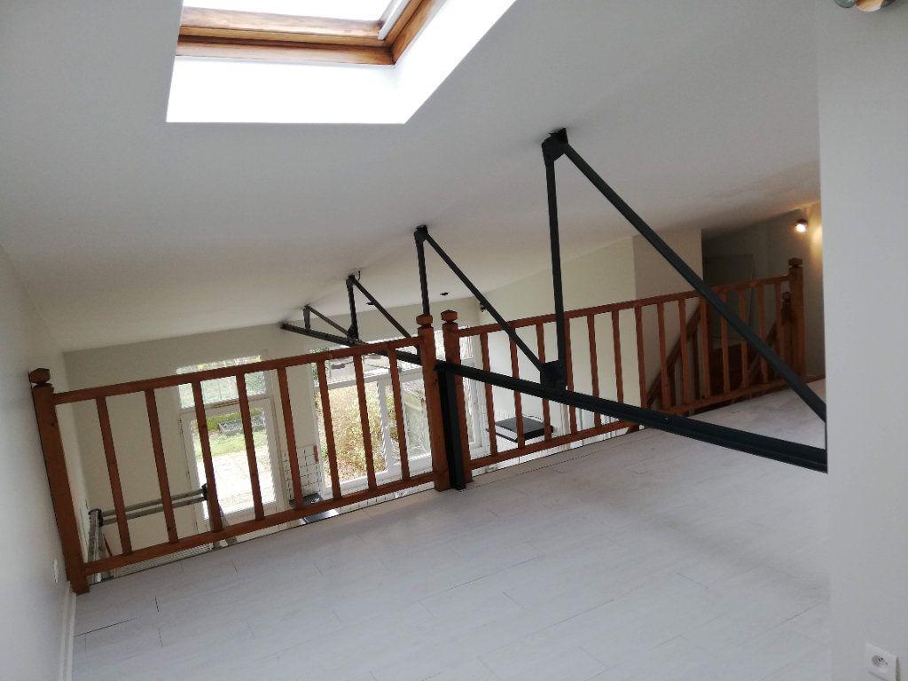 Maison à louer 2 55m2 à Poitiers vignette-8