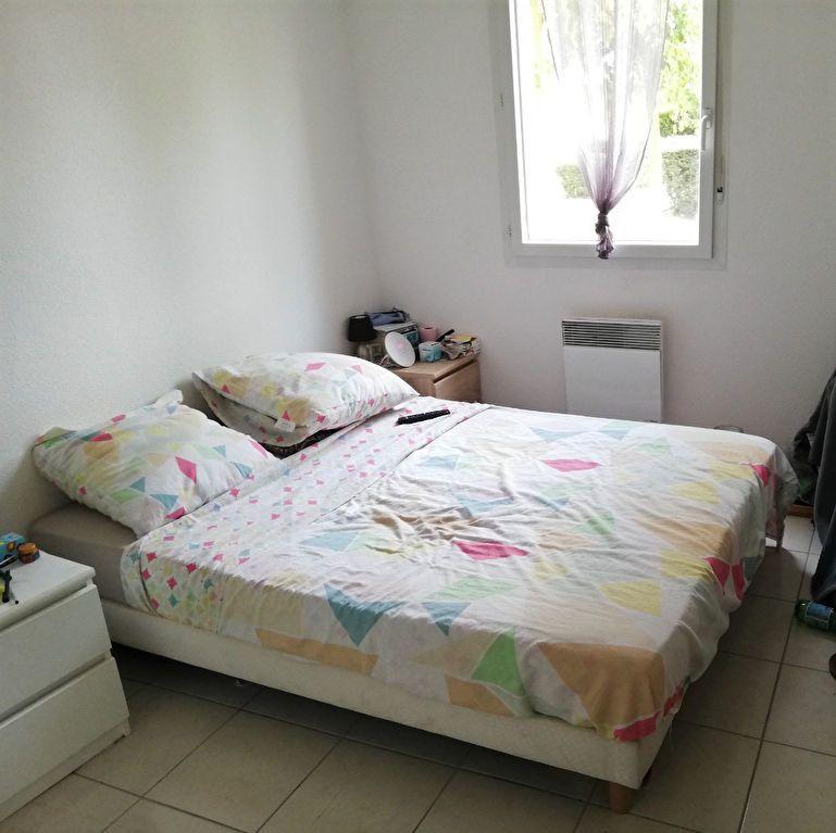 Appartement à vendre 3 64.46m2 à Poitiers vignette-2