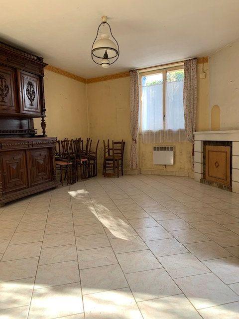 Maison à vendre 5 110m2 à Iteuil vignette-8
