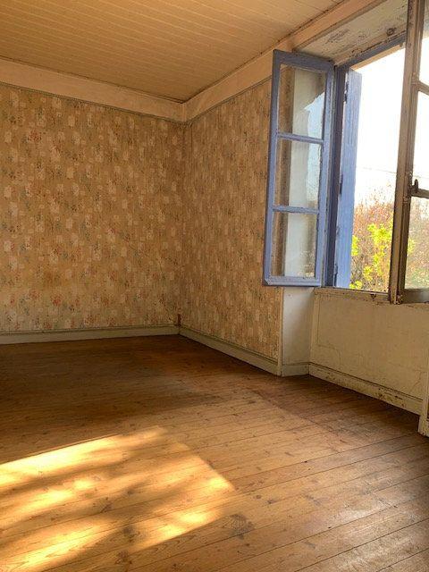 Maison à vendre 5 110m2 à Iteuil vignette-12