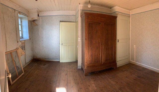 Maison à vendre 5 110m2 à Iteuil vignette-13