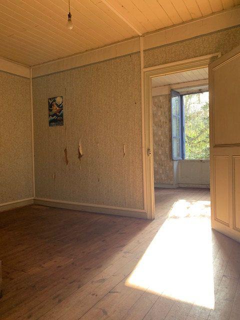 Maison à vendre 5 110m2 à Iteuil vignette-14