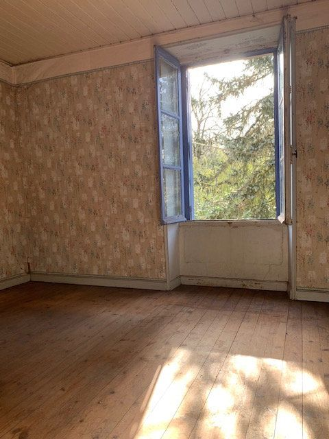 Maison à vendre 5 110m2 à Iteuil vignette-15