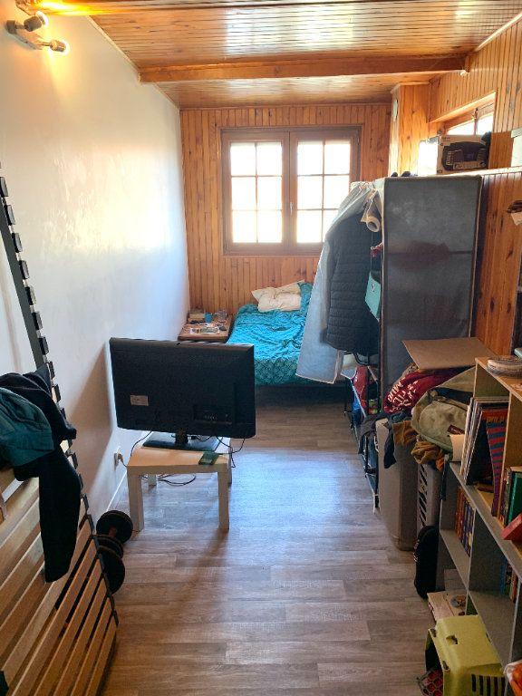 Appartement à louer 4 80m2 à Vendeuvre-du-Poitou vignette-14