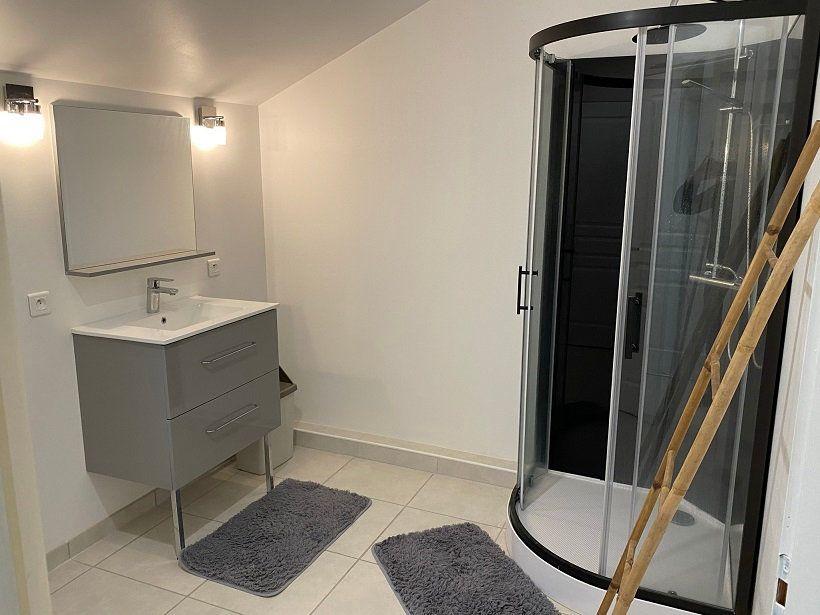 Maison à vendre 6 186m2 à Charrais vignette-7