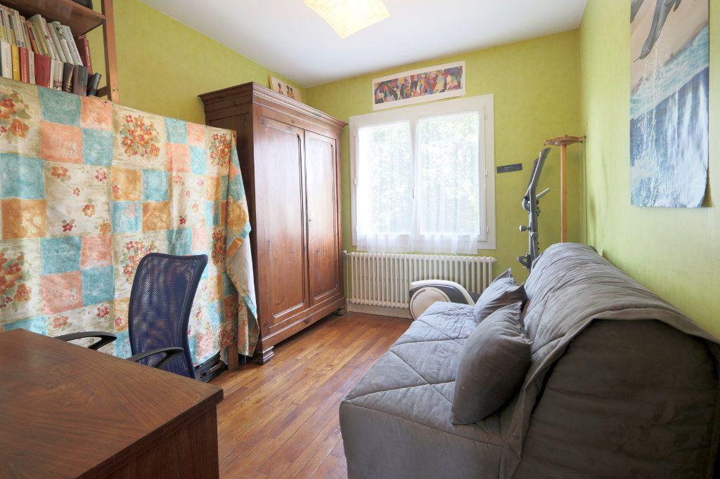 Maison à vendre 7 160m2 à Poitiers vignette-4
