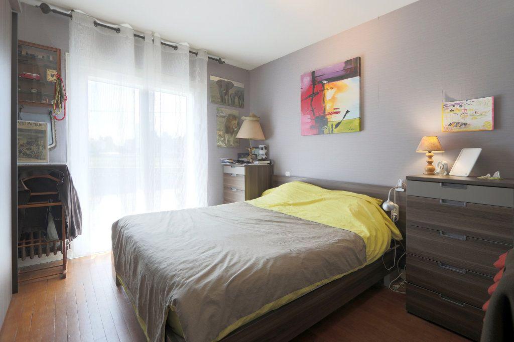 Maison à vendre 7 160m2 à Poitiers vignette-5