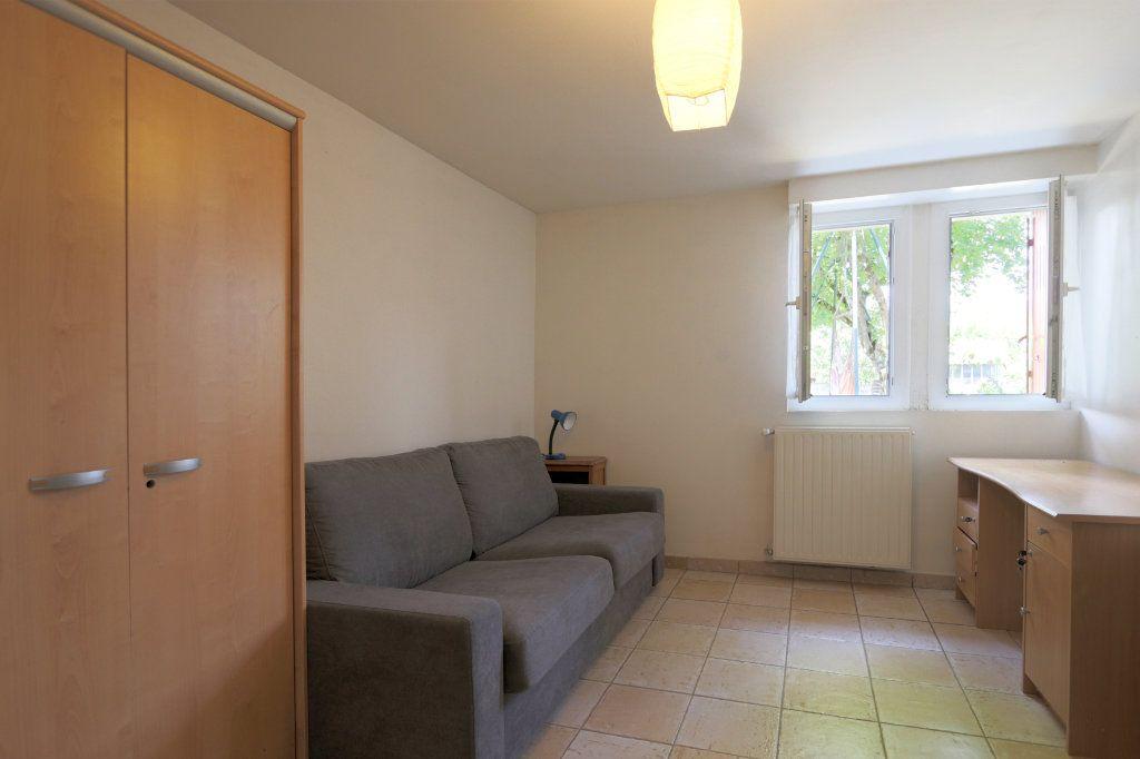 Maison à vendre 7 160m2 à Poitiers vignette-6
