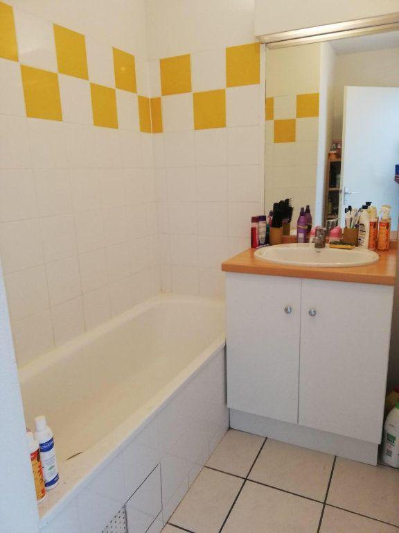 Appartement à vendre 2 48m2 à Poitiers vignette-5