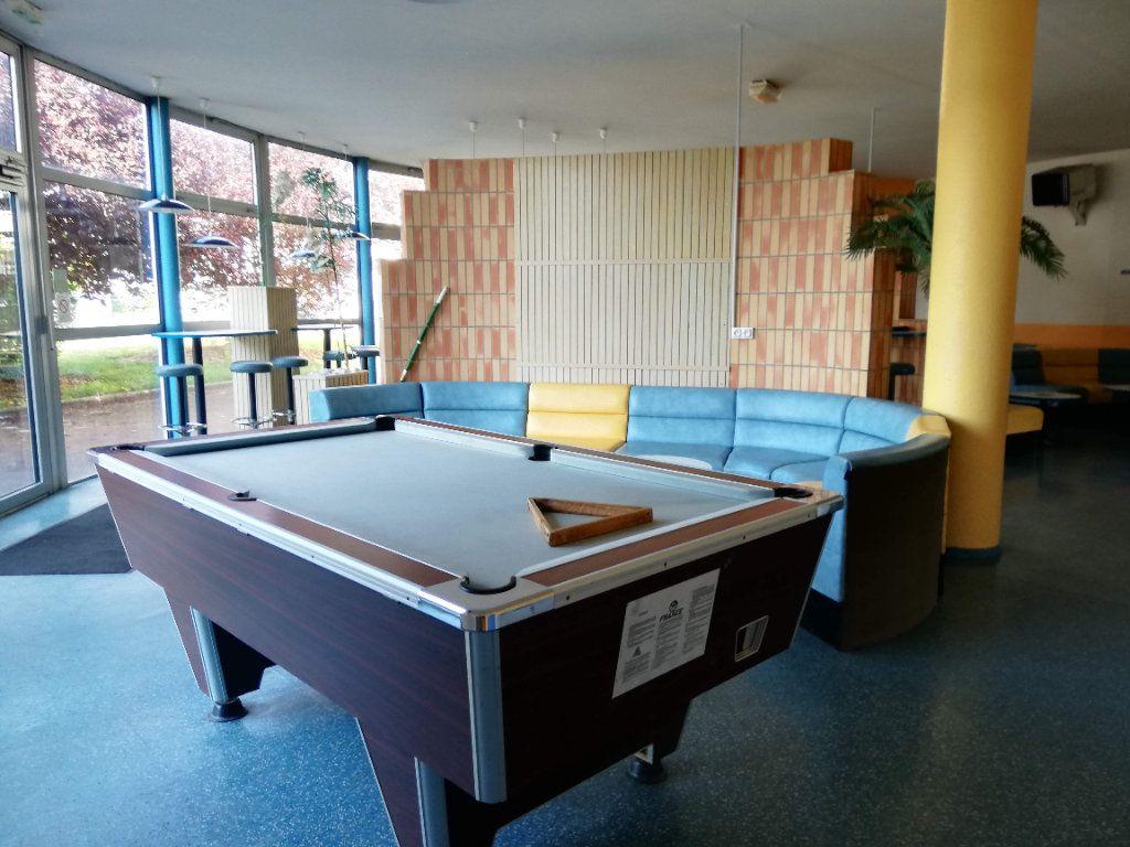 Appartement à louer 1 15.9m2 à Poitiers vignette-8