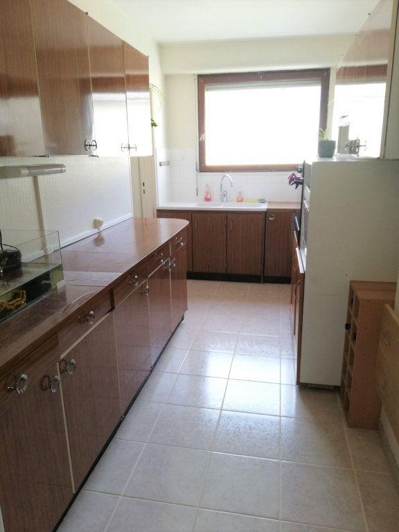 Appartement à vendre 3 76.4m2 à Poitiers vignette-5