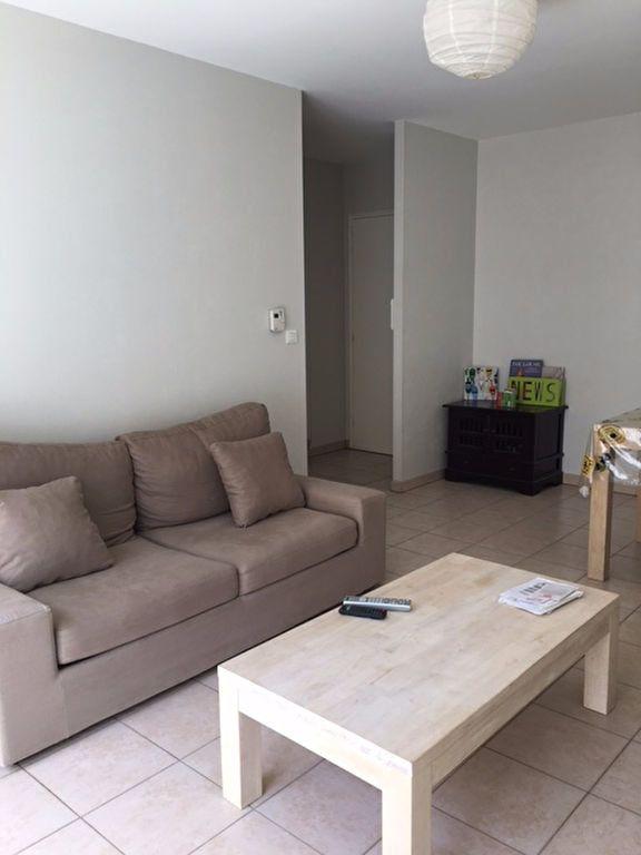 Appartement à louer 2 47.4m2 à Toulouse vignette-1