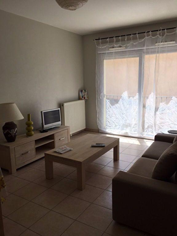 Appartement à louer 2 47.4m2 à Toulouse vignette-2