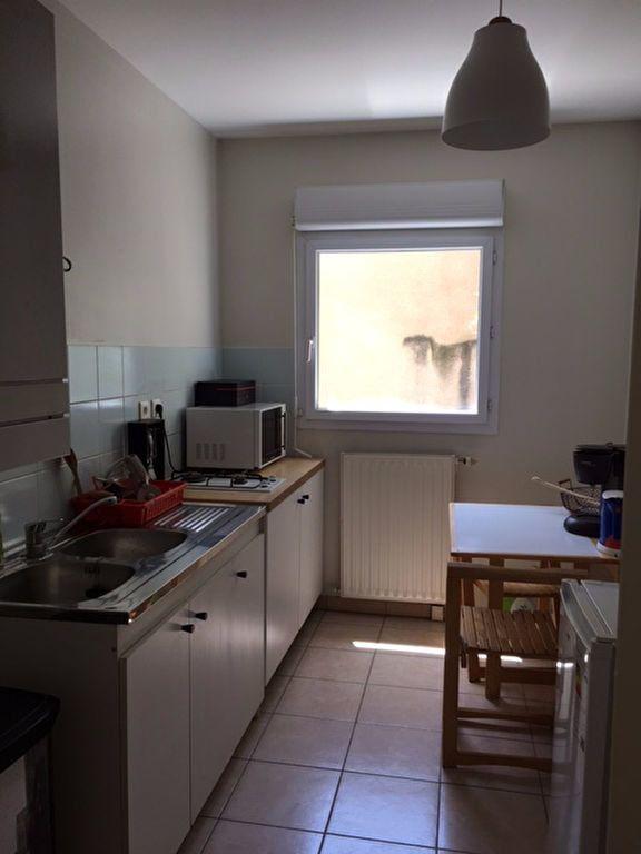 Appartement à louer 2 47.4m2 à Toulouse vignette-3