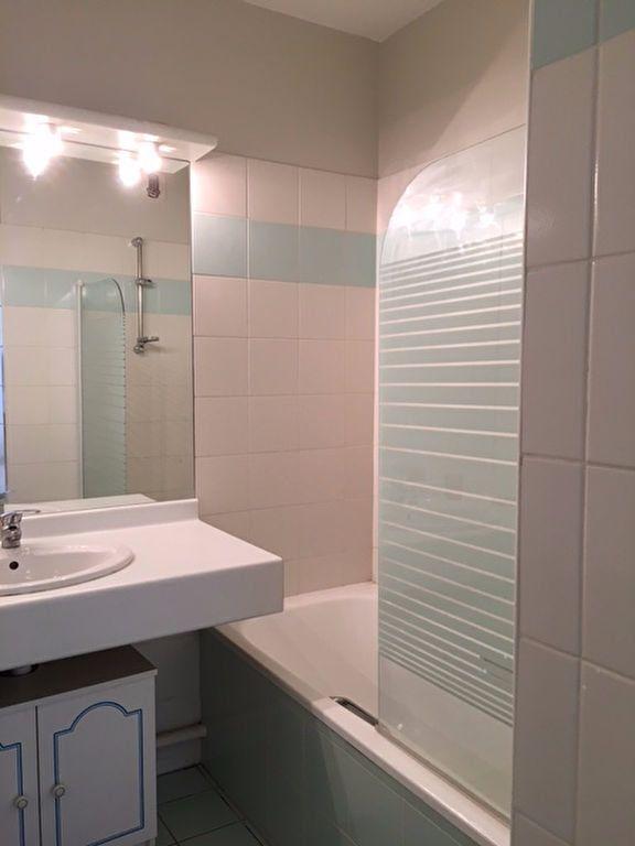 Appartement à louer 2 47.4m2 à Toulouse vignette-4