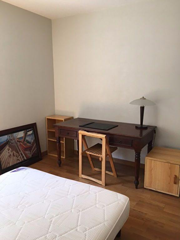 Appartement à louer 2 47.4m2 à Toulouse vignette-5